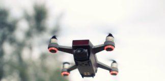 best drone 2018