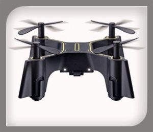 marketable DX1 Micro Drone