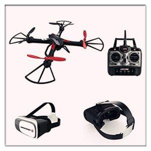 marketable NINCOAIR NH90110 Drone