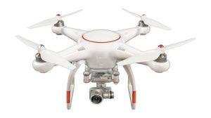Autel Robotics X-Star Premium Drone Review