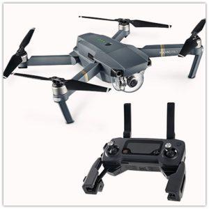wonderful DJI Mavic Pro Drone