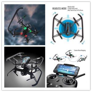 marketable Altair Aerial AA108