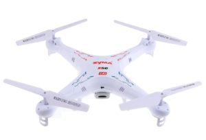 Syma X5C Review – the Ultimate Guide