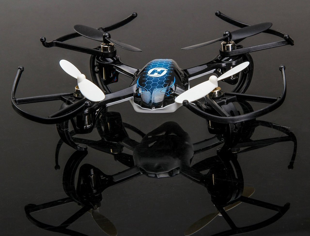 HS170 Predator Review - Outstanding Drone
