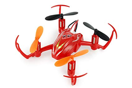 Excellent Syma X2 6-Axis Gyro 4CH RC Quadcopter