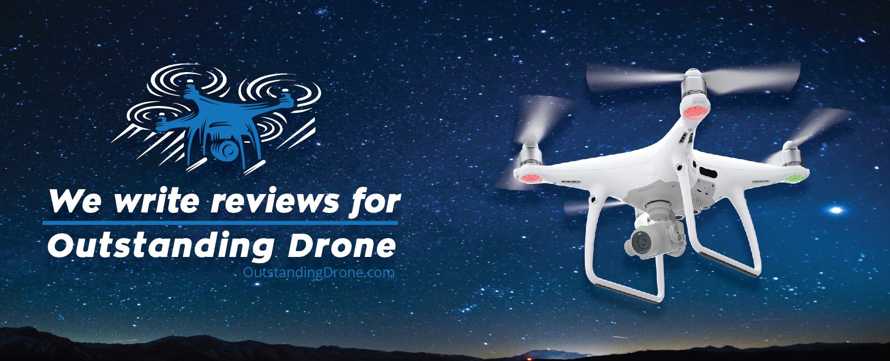 Top 10 Drones Under 250 Grams (2019)