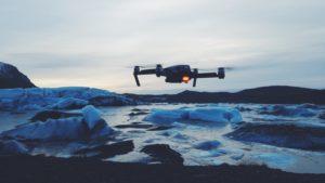 Best Professional Drones