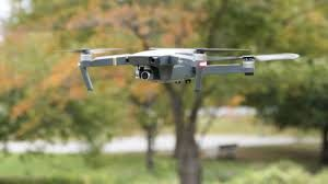 marketable DJI Mavic Prо