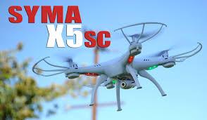 excellent Sуmа X5SC