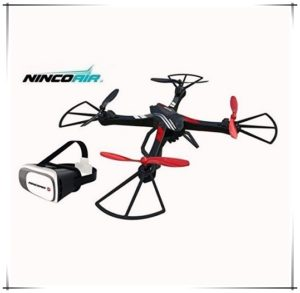 fabulous Nincoair NH90110 Drone VR