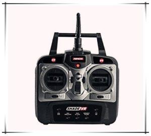 cool Nincoair NH90110 Drone VR