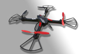 Nincoair NH90110 Drone Review – With VR Glasses