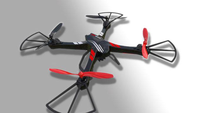 Nincoair NH90110 Drone