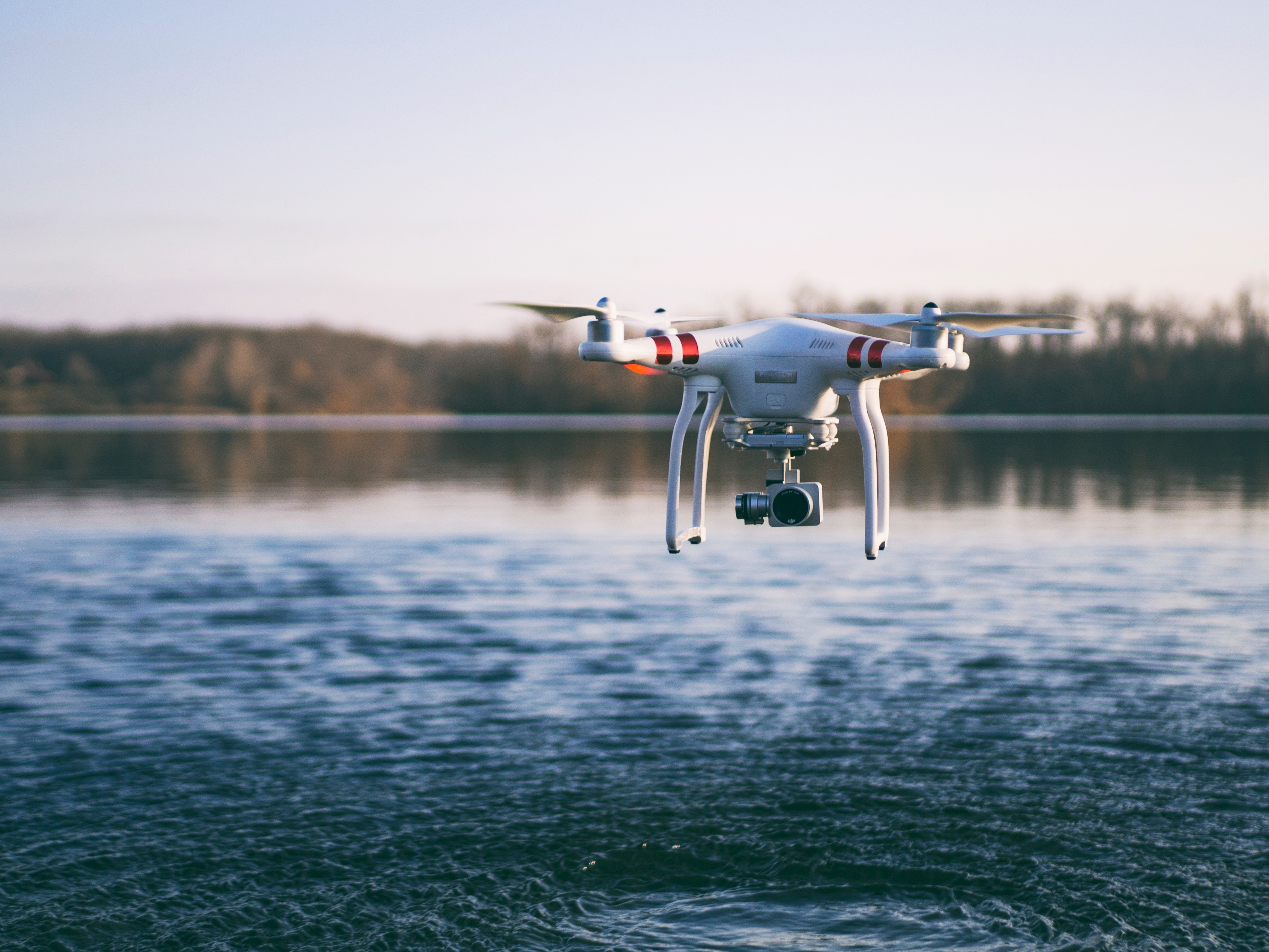 How to Choose A Drone – Selecting Tips