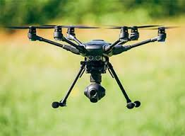 amazing Drone