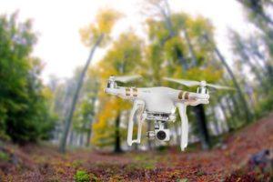 superb Drone