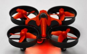 top Bangcool Mini RC Drone