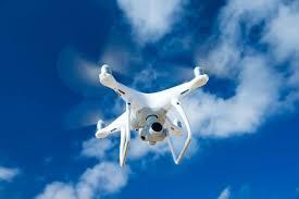 Best DBPower MJX X400W drone