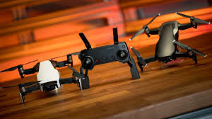 Best DJI Mavic Air