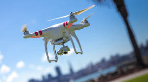 Top 7 Best GoPro Drones: Top Rated Quadcopters to Buy Today