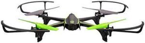 stunning Sky Viper 01601 HD Streaming Video Drone