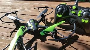 super Sky Viper Stunt Drone (S670) Vehicle