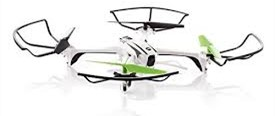 fabulous Sky Viper V2450 GPS 720p Streaming Drone