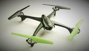 outstanding Sky Viper e1700 Stunt Drone