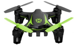 splendid Sky Viper m500 Nano Drone