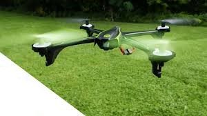 brilliant Sky Viper s1350HD Video Stunt Drone