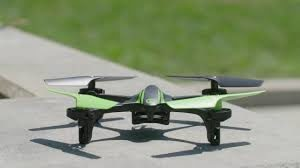 excellent Sky Viper s1750 Stunt Drone