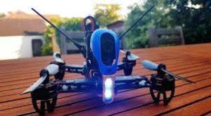 Best Walkera F210 FPV Racing Drone