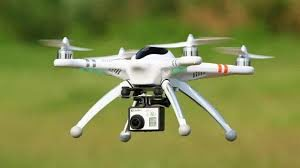 Admirable Walkera QR X350 Pro FPV