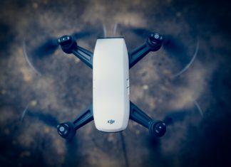 Best Outstanding Drone