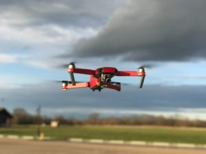 Sky Viper Drones Review – Various Types, Different Experience