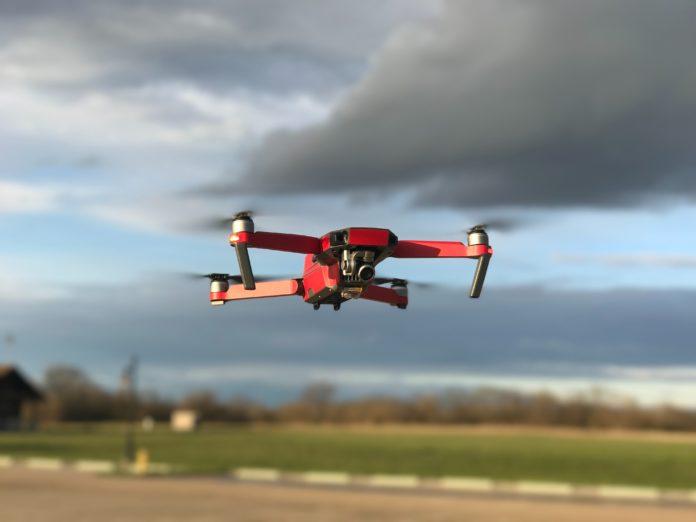 bets sky viper drones