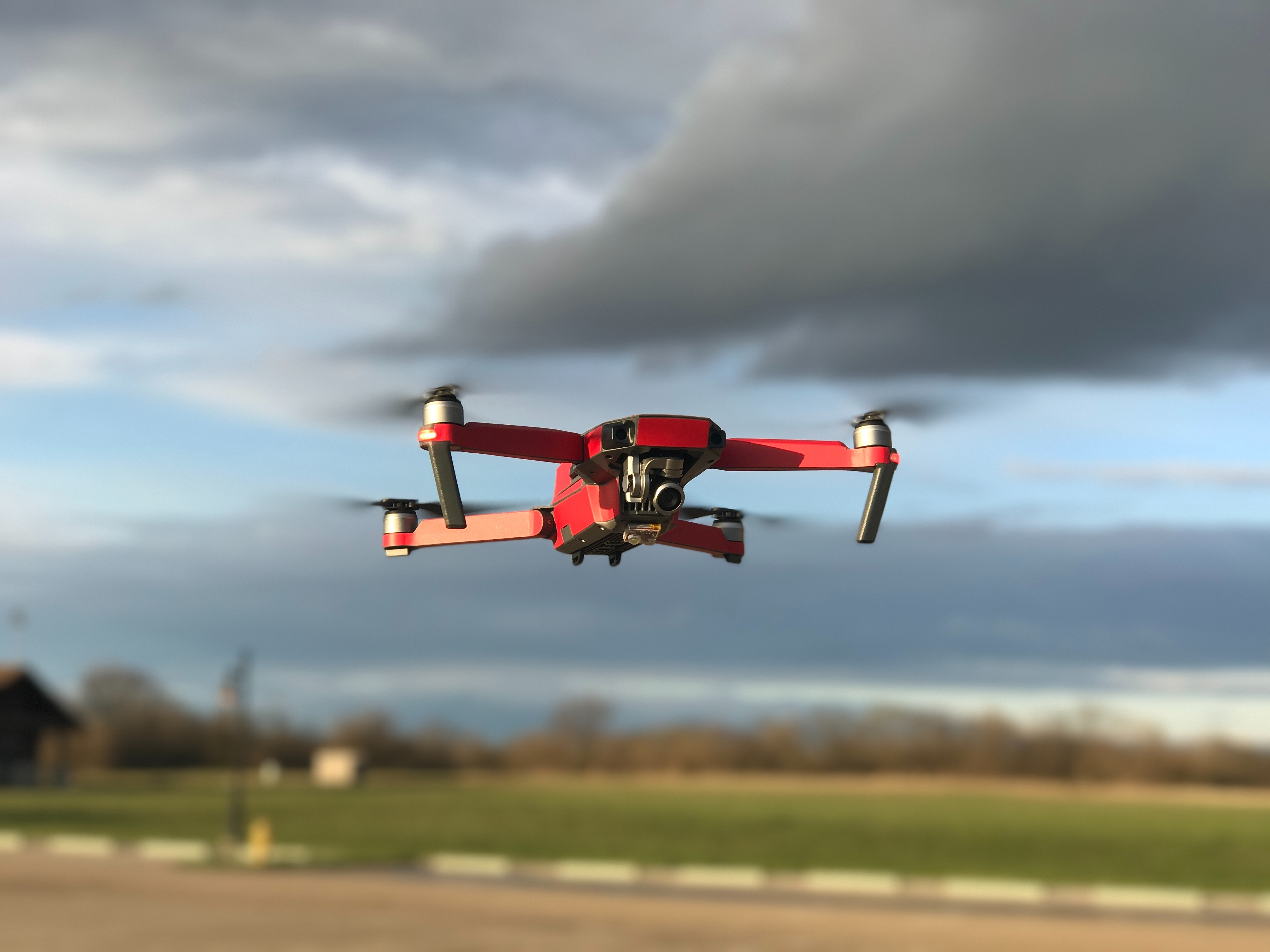 Sky Viper Drones Review Various Types Different Experience