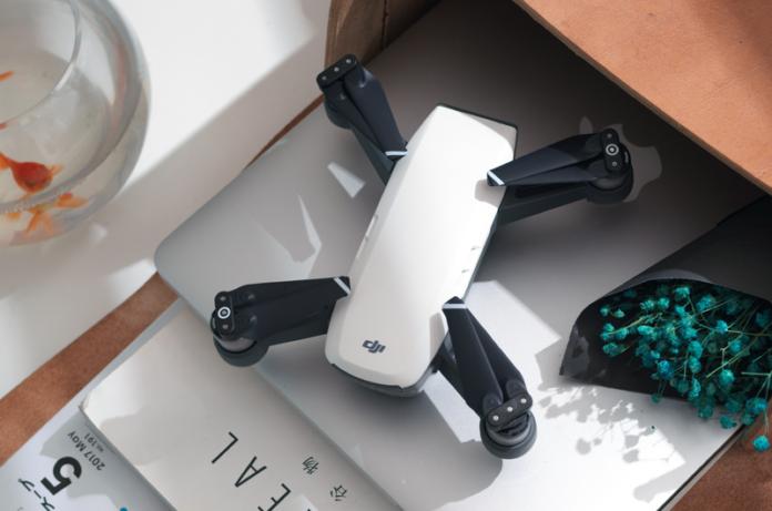 Best Nano Drones