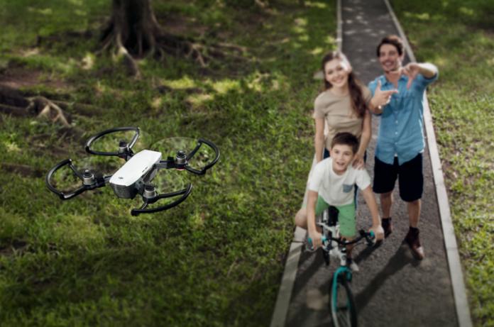 6 Best FPV Drones