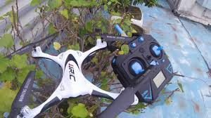 Outstanding JJRC H31 Waterproof Drone
