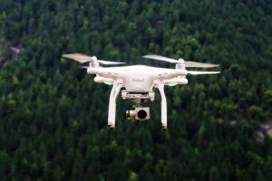 Best Selfie Drones – Recording the Fabulous Moment