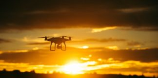 best drones for kids and beginners