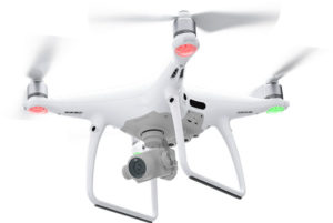 DJI Phantom 5 Review: What New Features Will DJI Include?