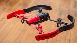 Best Parrot Bebop Quadcopter Drone