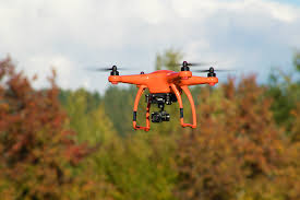 Top Autel Robotics X-Star Premium Drone