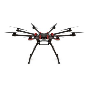 Incomparable DJI CP.SB.000129 Spreading Wings S1000+