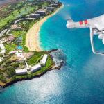 Best Drones for Real Estate