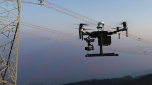 DJI Matrice 200 Review: Best Camera Drone for Professionals