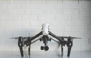 Check Out the Best 8 Autonomous Drones Reviews