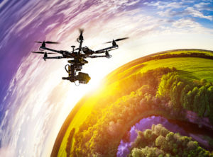 12 Tips for Travelling with a Drone – A Travel Guide with Drone